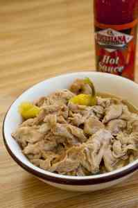 Chitterlings_2.jpg