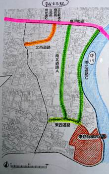 再開発地図.jpg