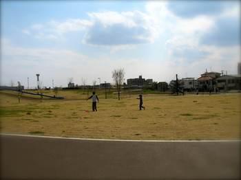 平和橋公園.jpg