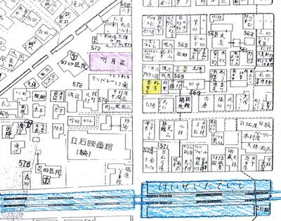 昭和35年頃の地図.jpg