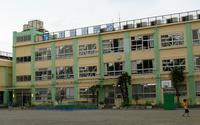 本田小学校校舎.jpg