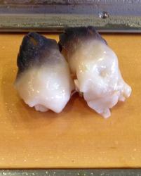 栄寿司/ほっき貝.jpg