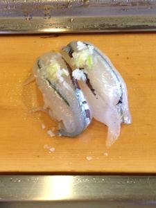 栄寿司/サヨリ.jpg
